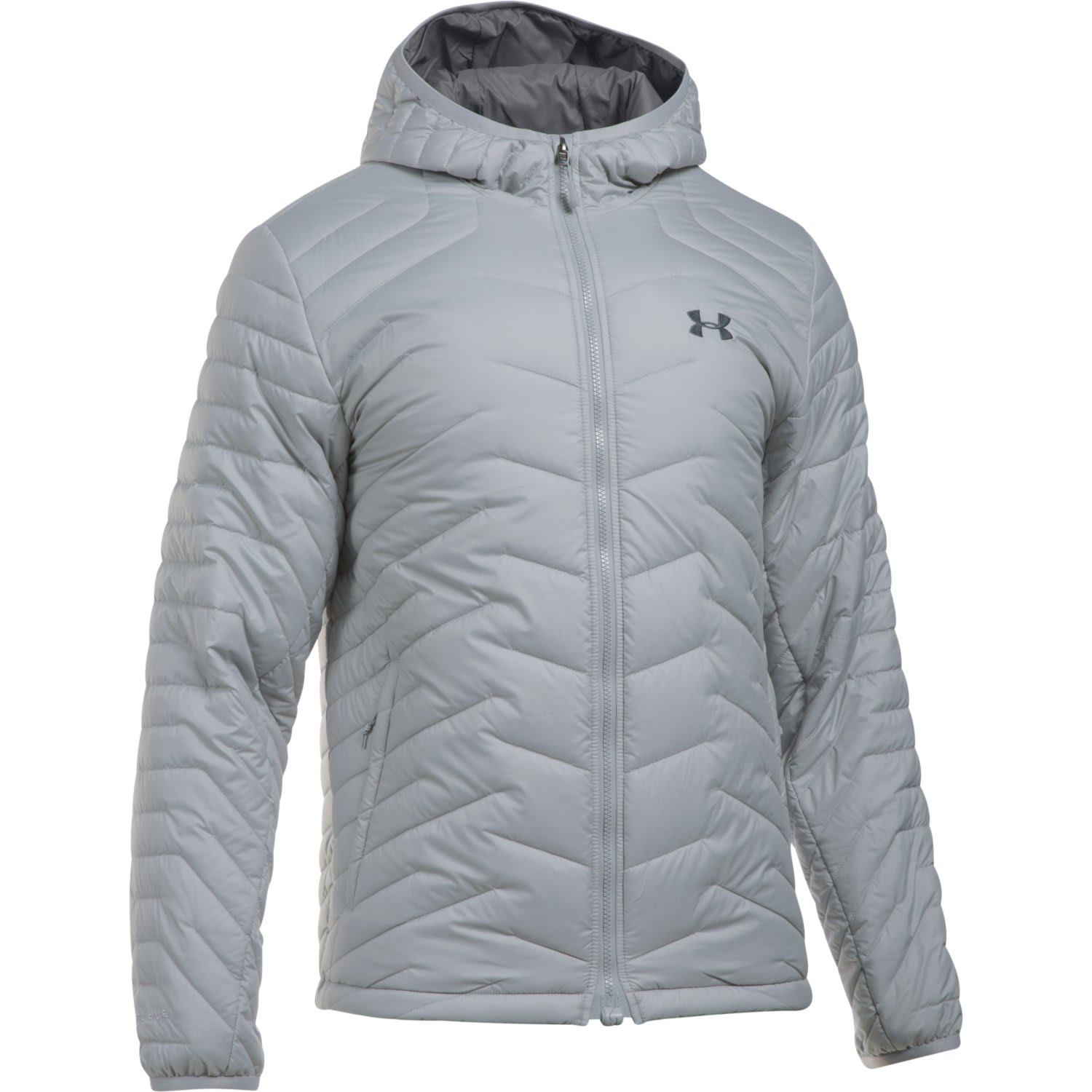 Under Armour ColdGear Reactor Hooded Jacket ua3crh04oggsg17zz-under-armour-casual-jackets
