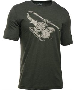 Under Armour Copter T-Shirt