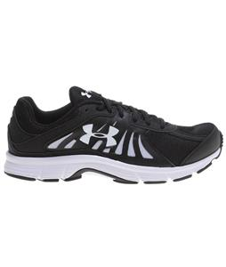 Under Armour Dash Shoes