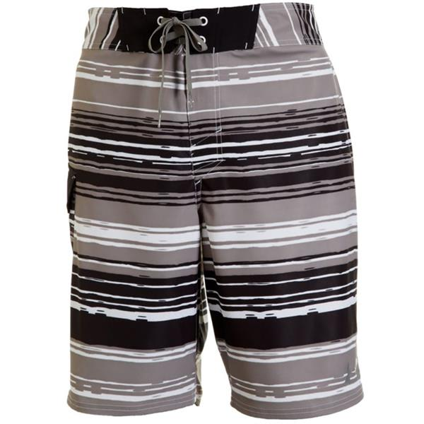 Under Armour Explorit Boardshorts