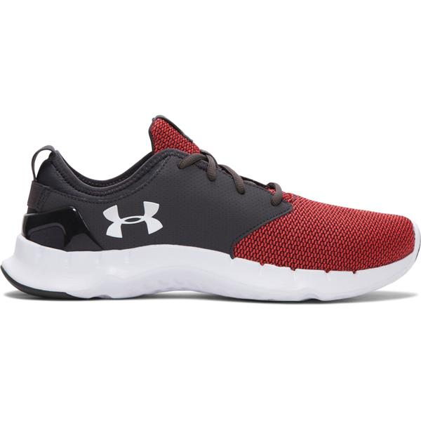 Under Armour Flow Sweater Knit Shoes