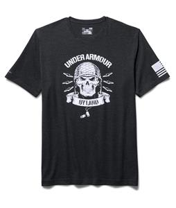 Under Armour Freedom By Land T-Shirt