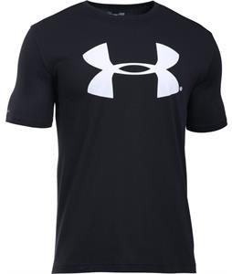 Under Armour Freshies T-Shirt
