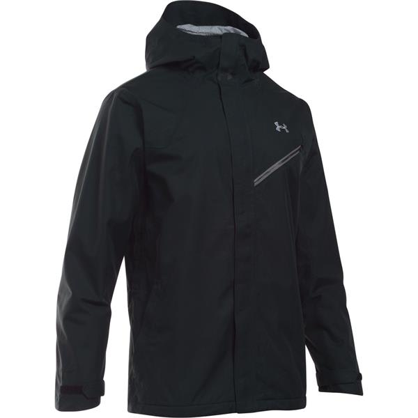 Under Armour ColdGear Infrared Powerline Shell Snowboard Jacket