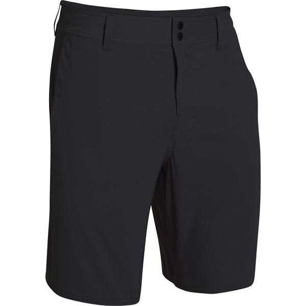 Under Armour Mardox Shorts