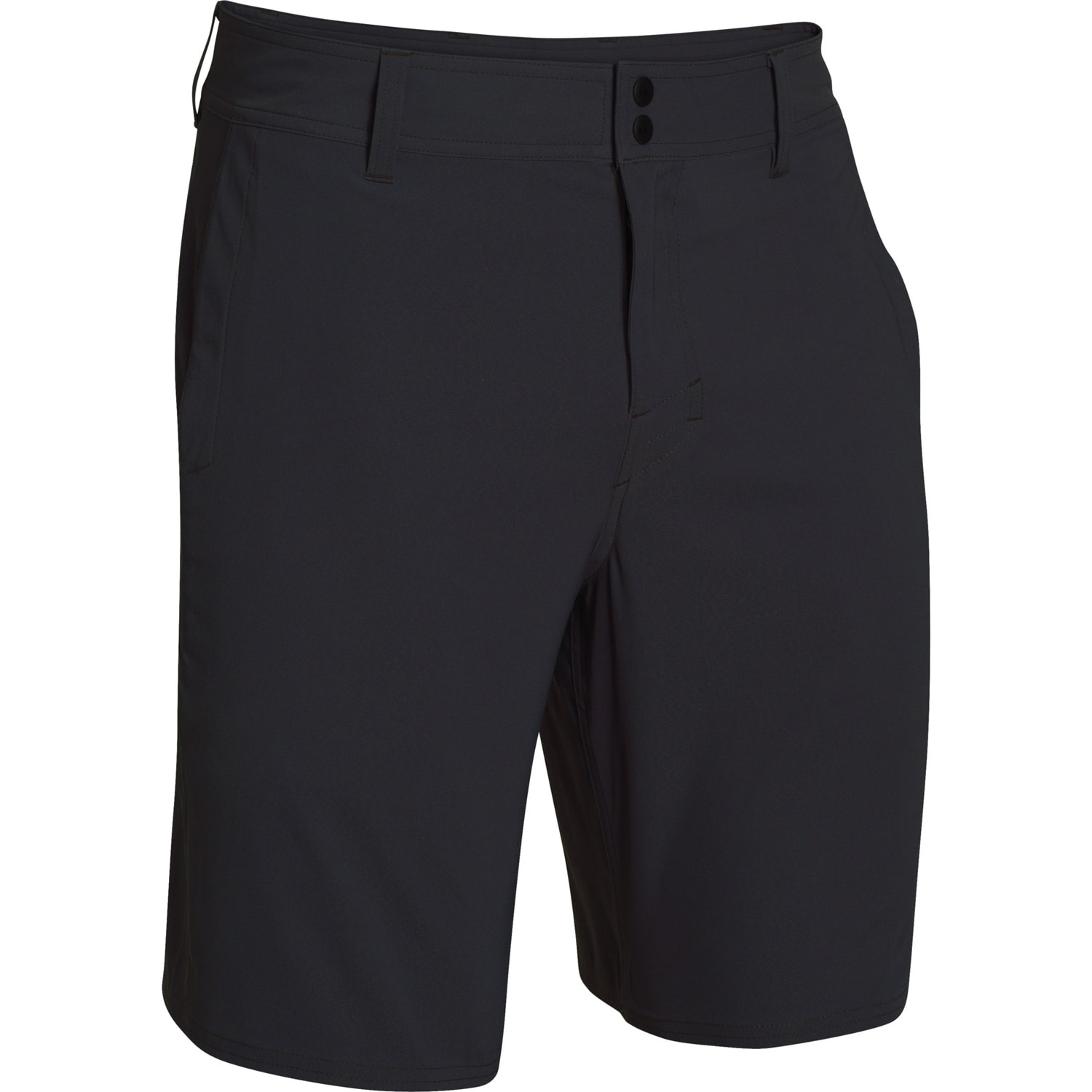 Under Armour Mardox Shorts ua4marm32bb16zz-under-armour-shorts