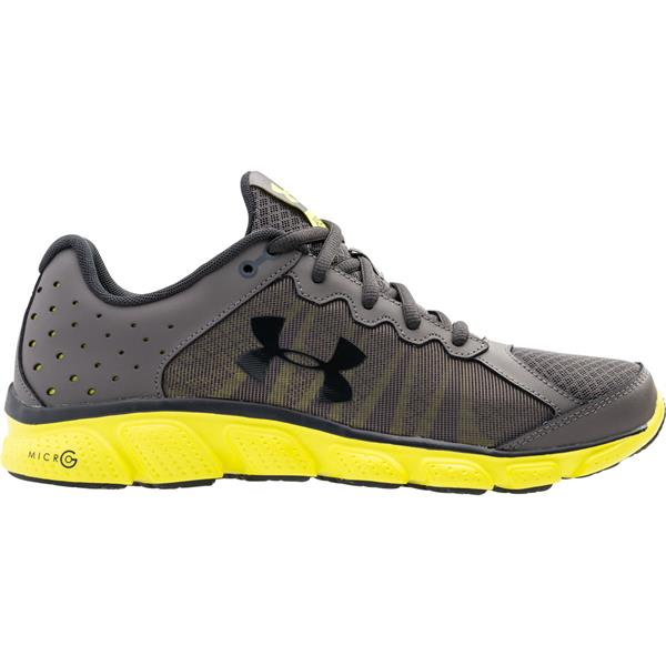Under Armour Micro G Assert 6 Shoes