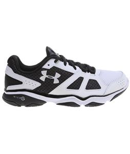 Under Armour Micro G Strive V Shoes