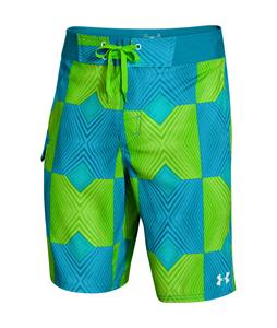 Under Armour Reblek Boardshorts