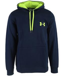Under Armour Rival Cotton Hoodie