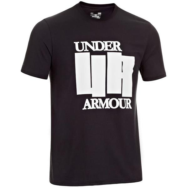 Under Armour Rotten T-Shirt