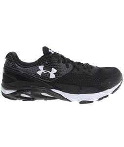 Under Armour Spine Hybrid Shoes
