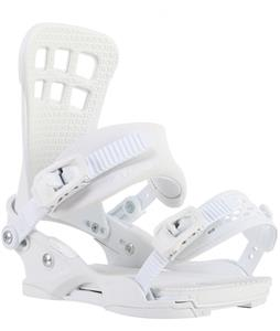 Union Atlas Snowboard Bindings