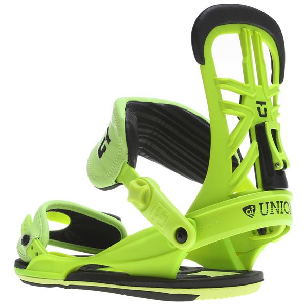 On Sale Union Contact Pro Snowboard Bindings Up To 40% Off