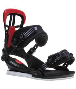 Union Contact Pro Snowboard Bindings