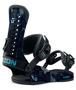 Union Force Snowboard Bindings Cosmo