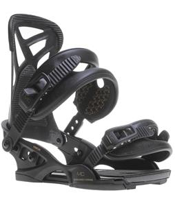 Union Mc Metafuse Snowboard Bindings