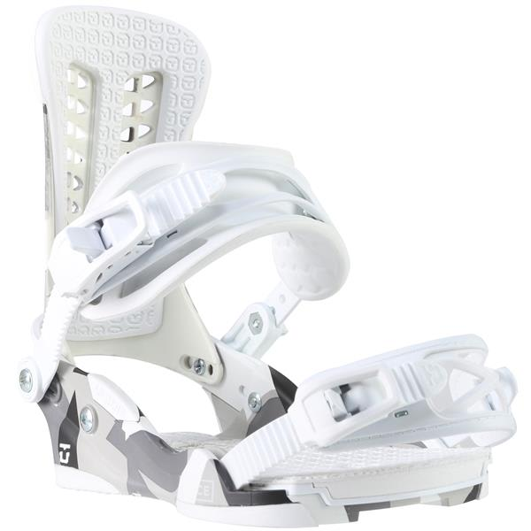 Union Superforce Snowboard Bindings