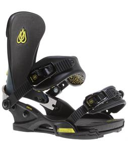 Union T.Rice Snowboard Bindings Navigator