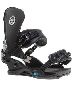Union T.Rice Snowboard Bindings North Star