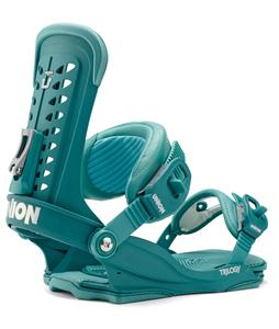 Union Trilogy Snowboard Bindings
