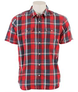 Vans Averill Shirt
