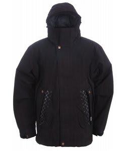 Vans Bevens Snowboard Jacket