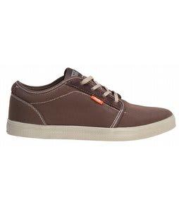 Vans 106 SF Skate Shoes