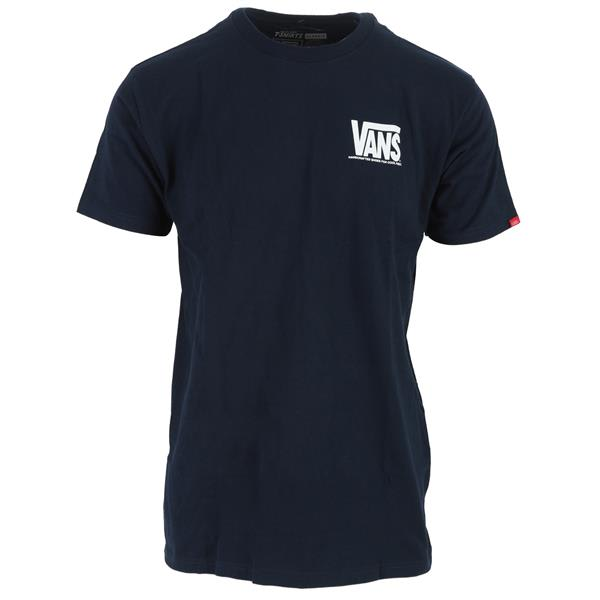 Vans 50th Reissue T-Shirt
