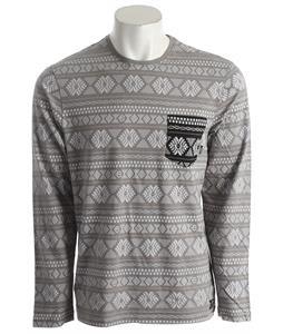 Vans Acadia Shirt