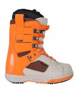 Vans Andreas Wiig III Snowboard Boots