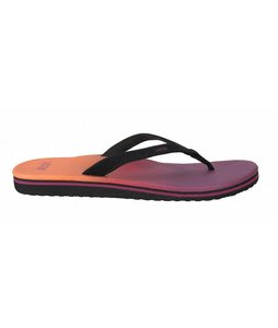 Vans Alameda 2 Sandals Purple