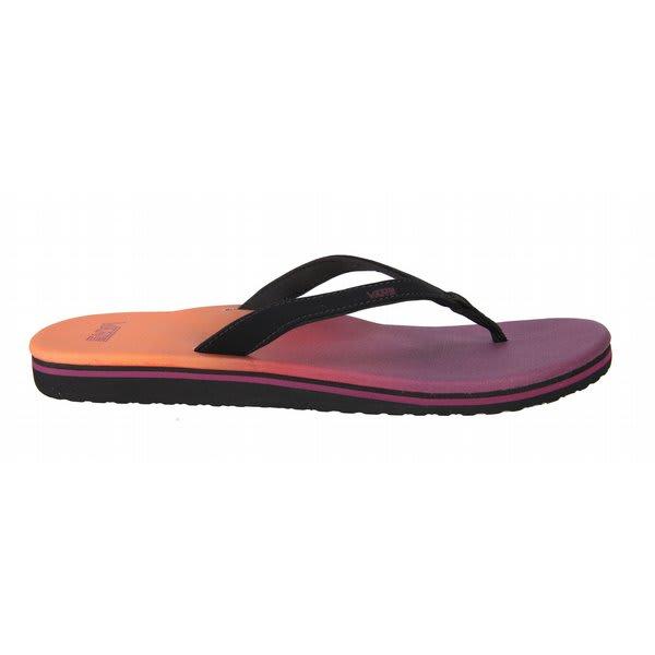 Vans Alameda 2 Sandals