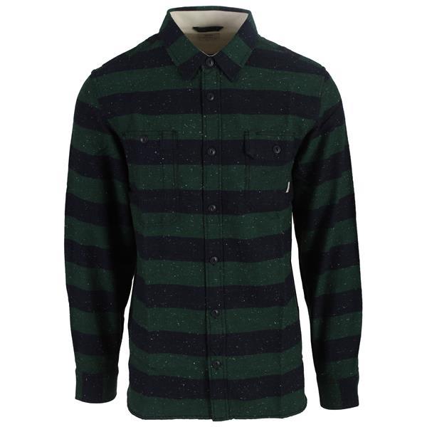 Vans Alba Shirt