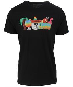 Vans Amigos T-Shirt