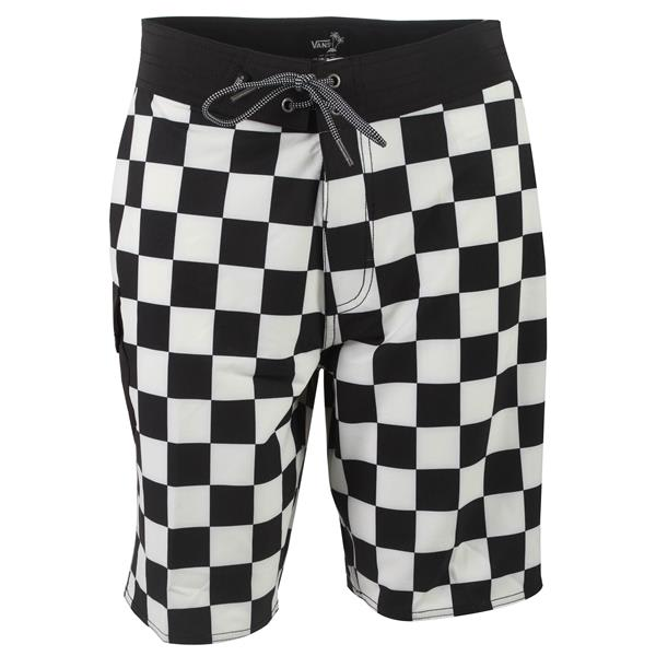 Vans Ampster 20in Boardshorts