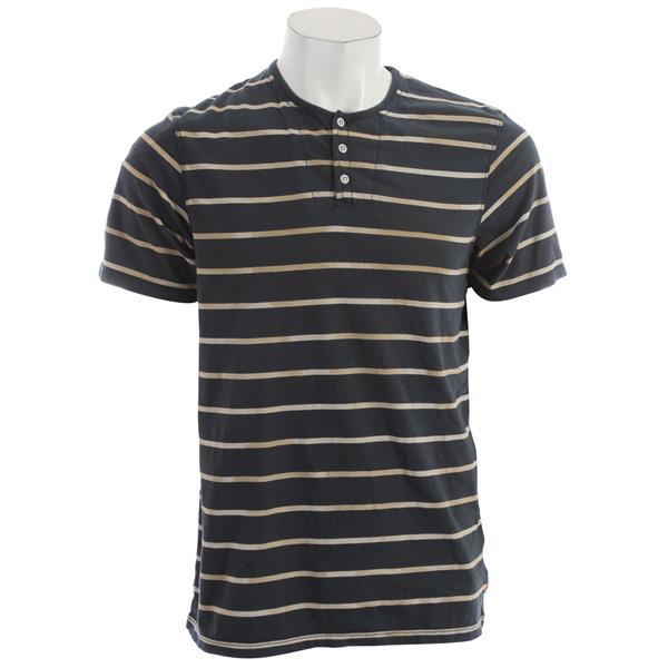 Vans Asilomar Shirt