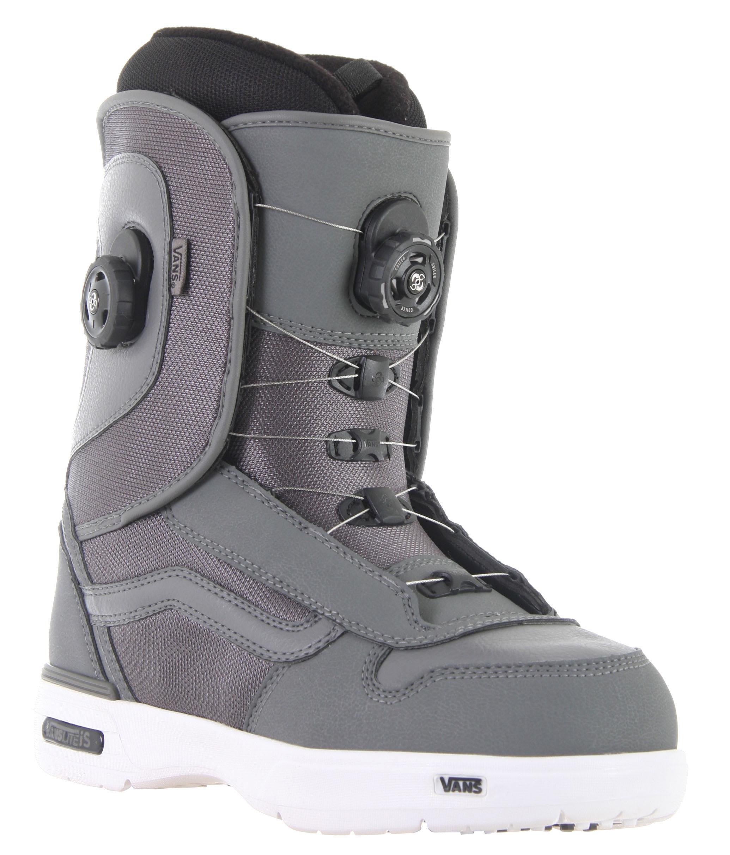1966d319283c03 vans winter boots sale   OFF50% Discounts