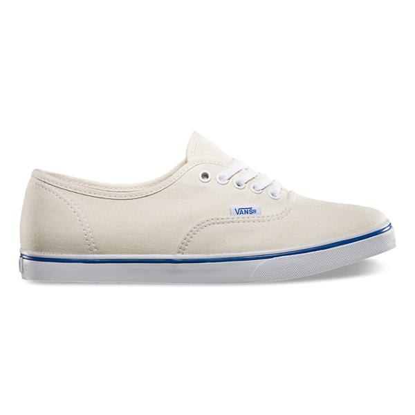 Vans Authentic Lo Pro Shoes