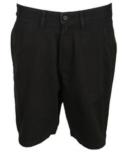 Vans Authentic 20in Shorts