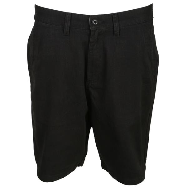 Vans Authentic 20in Shorts