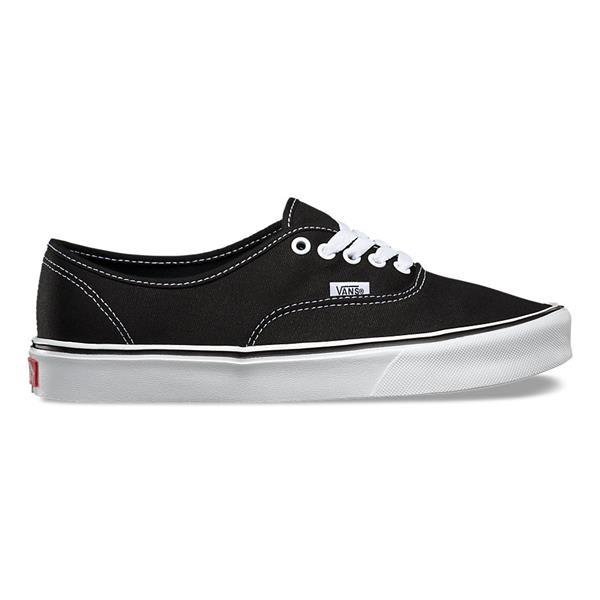 Vans Authentic Lite Shoes