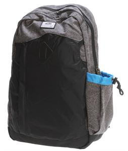 Vans Authentic II 23L Backpack