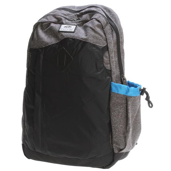 Vans Authentic II 23L Backpack