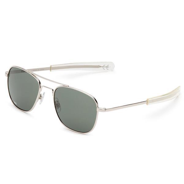 Vans Auto Pilot Sunglasses