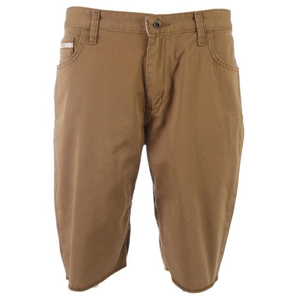 Vans Av Covina 22in Shorts