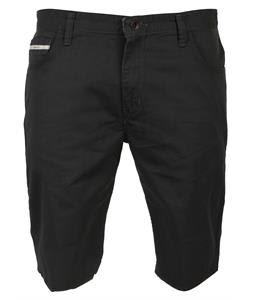 Vans AV Covina Shorts