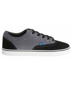 Vans AV Era 1.5 Skate Shoes