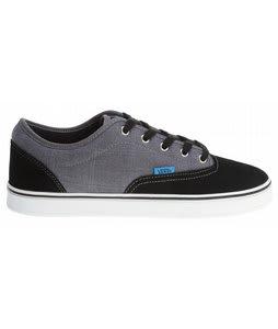 Vans AV Era 1.5 Skate Shoes