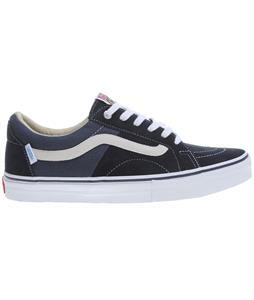 Vans AV Native American Low Shoes